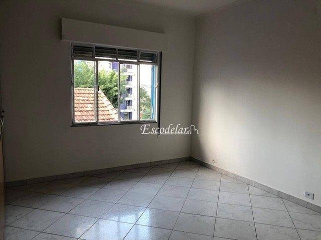 Sobrado com 4 dormitórios para alugar, 214 m² por R$ 8.000,00/mês - Jardim São Paulo(Zona  - Foto 5