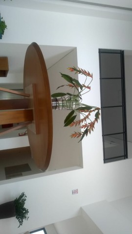 Geovanny Torres vende% apto Edificio Águas de Março,3\4-Sao Bras+inf0rmaçoes,.;~][ - Foto 6