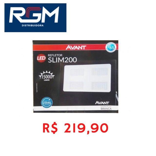 Cabinho 2,5 mm R$ 195,00 - Foto 5