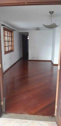 Cobertura em Vila Isabel, 200m, 2 quartos - Foto 7