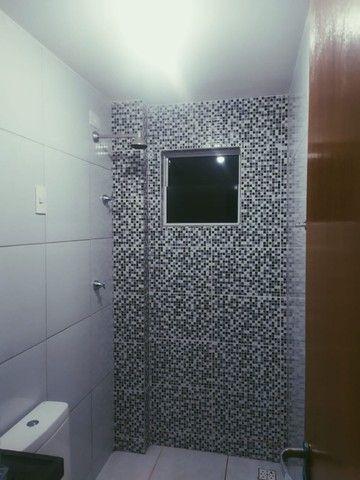 Repasse de Apartamento no bairro Cidade dos Colibris. - Foto 15