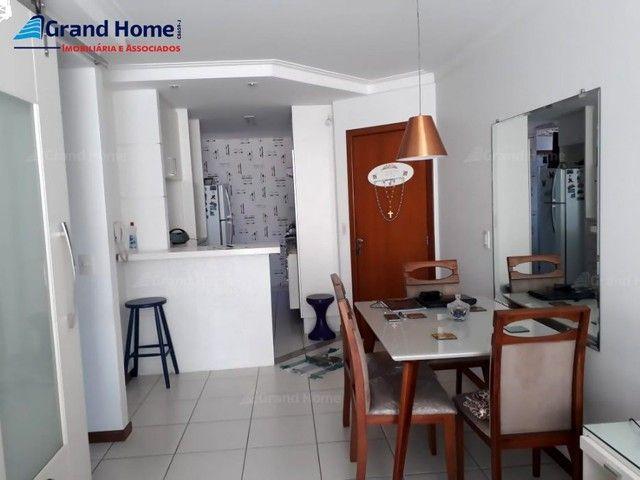 Apartamento 2 quartos em Bento Ferreira - Foto 7