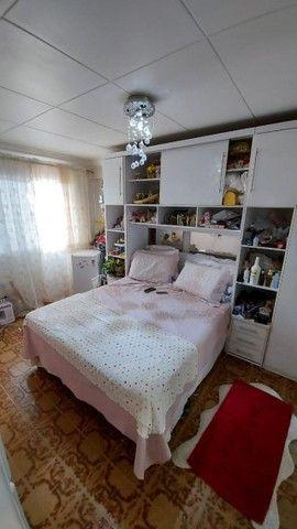 Vendo apto 2 quartos 70 m² no Marco Aceita financiamento - Foto 10