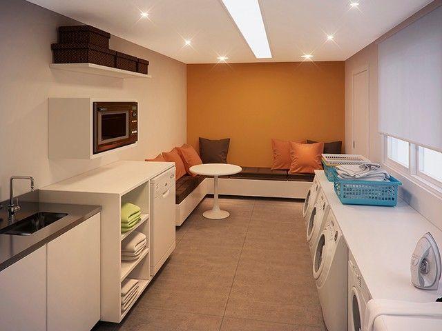 Kitchenette/conjugado à venda com 1 dormitórios cod:RG1996 - Foto 10