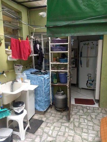 Apartamento à venda com 2 dormitórios em Partenon, Porto alegre cod:2183- - Foto 6