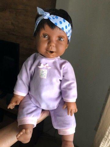 Miracle Baby Mattel  - Foto 4