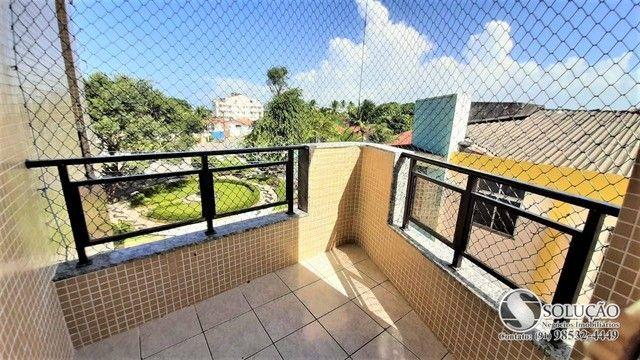 Apartamento com 4 dormitórios à venda, 1 m² por R$ 370.000,00 - Centro - Salinópolis/PA - Foto 15