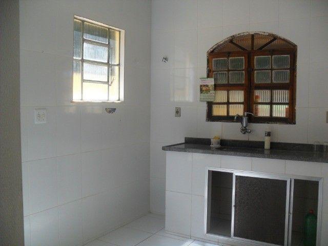 Casa com 3 quartos na Pedreira, Centro, Maricá-rj - Foto 16