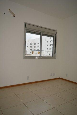 Apartamento 03 Dormitórios para venda em Santa Maria com Suíte Elevador Garagem - ed Cente - Foto 14