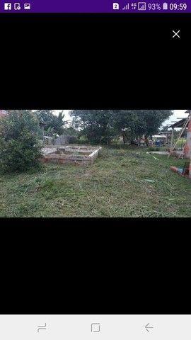 Terreno no Vila Acre, ramal do canil - Foto 2