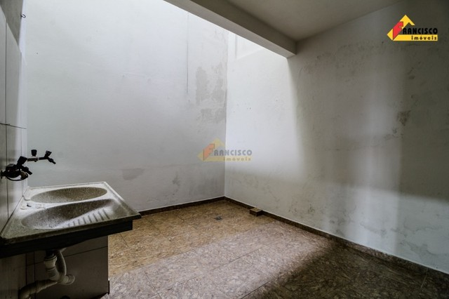 Apartamento para aluguel, 3 quartos, 1 vaga, Santa Clara - Divinópolis/MG - Foto 14