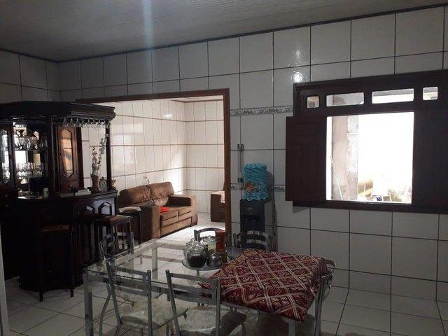 Casa com 2 dormitórios à venda, 170 m² por R$ 300.000,00 - Nova Esperança - Rio Branco/AC - Foto 3