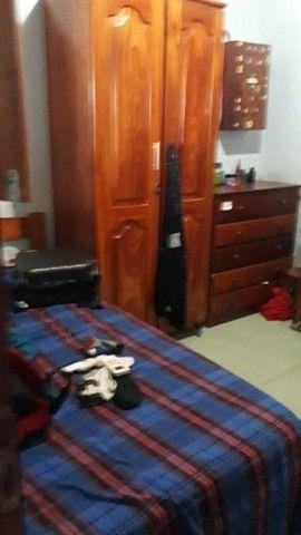 Casa em Novo Buritizal, Macapá/AP de 300m² 4 quartos à venda por R$ 280.000,00 - Foto 17