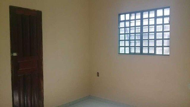 Casa padrão 3 quartos para Locação Novo Horizonte, Macapá - Foto 5