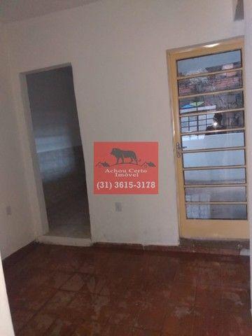 Casa com 3 pavimentos á venda no Bairro Trevo em BH - Foto 3