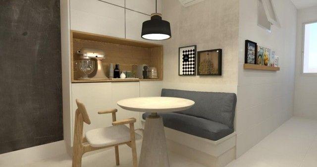 Apartamento 85m² Rua Conde De Bonfim, 850 Tijuca R.J (A-I.V.000007) - Foto 14