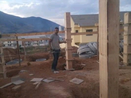 Ajengenharia construcao civil - Foto 5