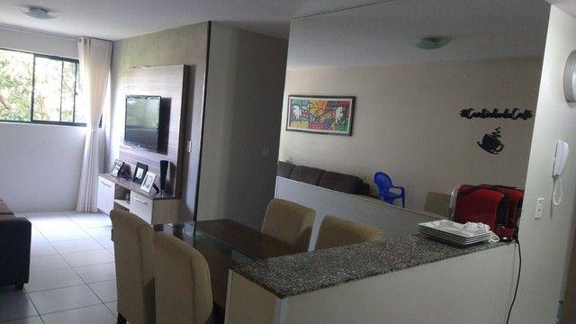 Apartamento na Serraria 3/4 - Foto 7