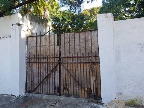 LM vende Suntuosa Casa na Rua do Bonfim em Olinda - Foto 18