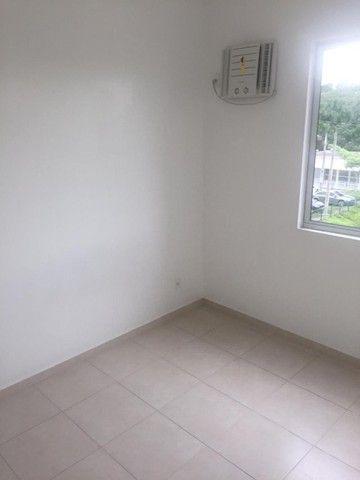 Apartamento no Cond. Allegro - Torquato Tapajós - Foto 5
