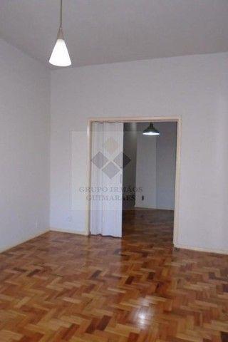 Apartamento - VILA ISABEL - R$ 1.200,00 - Foto 2