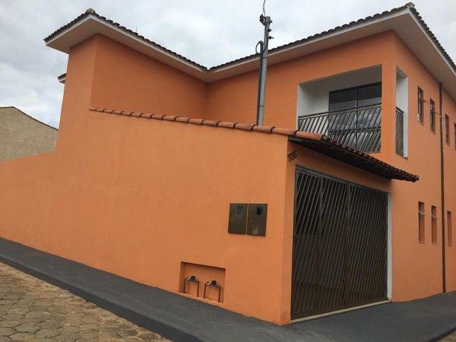 Casa para Venda em Congonhal, -, 3 dormitórios, 1 banheiro, 1 vaga - Foto 2