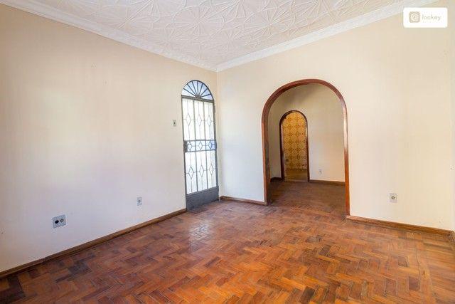 Casa com 234m² e 3 quartos - Foto 6