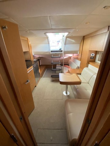 Lancha Sea Ray, 45 - Foto 12