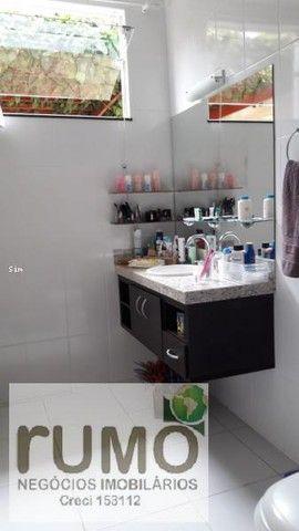 Casa para Venda em Piracicaba, Vila Monteiro, 3 dormitórios, 1 suíte, 2 banheiros, 4 vagas - Foto 13