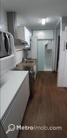 Apartamento com 3 quartos à venda, 96 m² por R$ 550.000 - Jardim Renascença - Foto 16