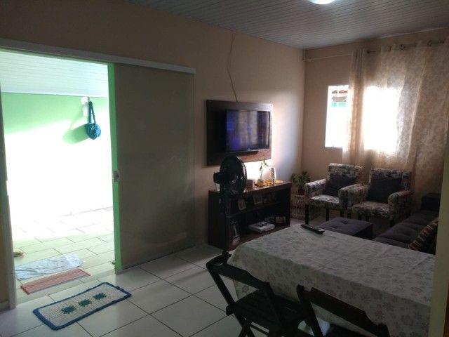 Casa de esquina com terreno financiável / Gonçalves Imoveis - Foto 2