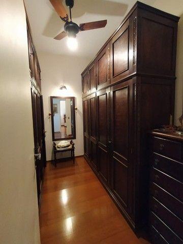 Casa com 4 dorms, Nova Jaboticabal, Jaboticabal - R$ 850 mil, Cod: 30 - Foto 9
