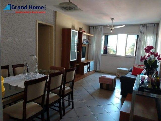 Apartamento 2 quartos em Monte Belo - Foto 4