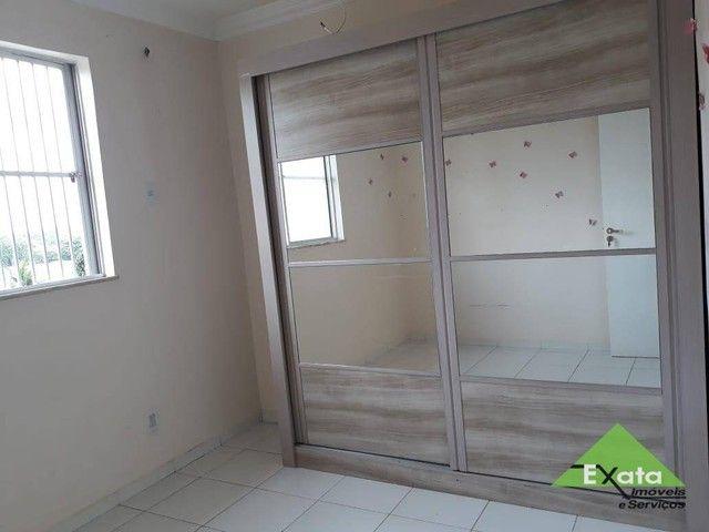 Apartamento com 2 dormitórios à venda, 39 m² por R$ 170.000 - Turu - São Luís/MA - Foto 7