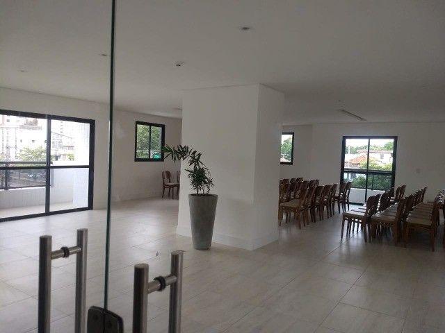 Geovanny Torres vende% apto Edificio Águas de Março,3\4-Sao Bras+inf0rmaçoes,.;~][ - Foto 11