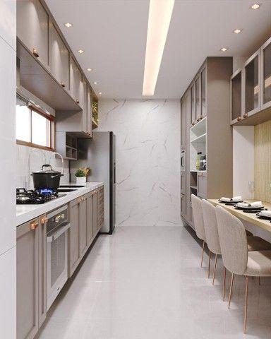 Apartamento Maravilhoso  - Foto 3