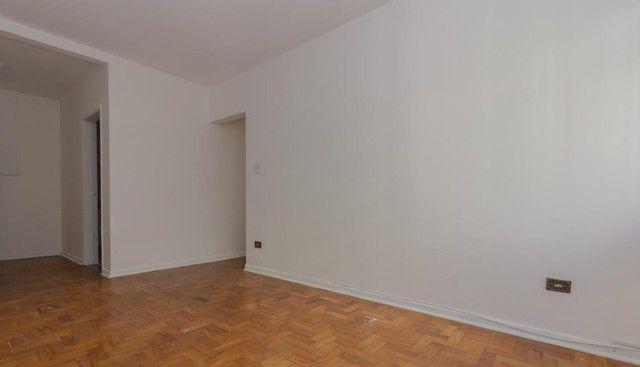 Vendo Apartamento na Vila Clementino com 2 dormitórios e 1 vaga. - Foto 8