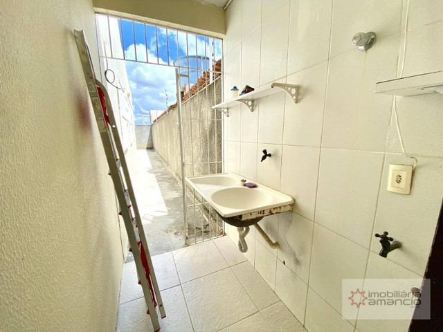 Casa com fino acabamento no bairro Nova Caruaru - Foto 7