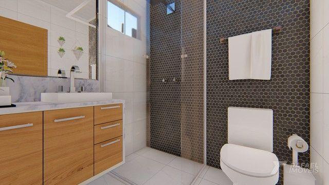Casa à venda com 2 dormitórios em Boa vista, Caruaru cod:0016 - Foto 5