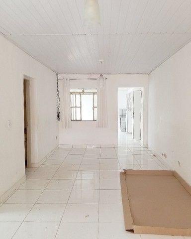Alugo casa 03 quartos, Centro - Foto 3