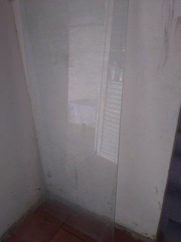 Box de vidro para banheiro - Foto 2