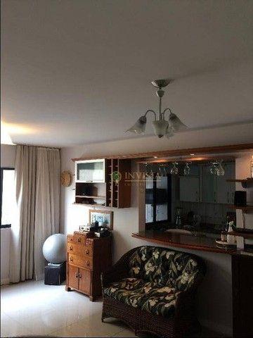 3 dormitórios - 92 m² - Balneário - Florianópolis/SC - Foto 3