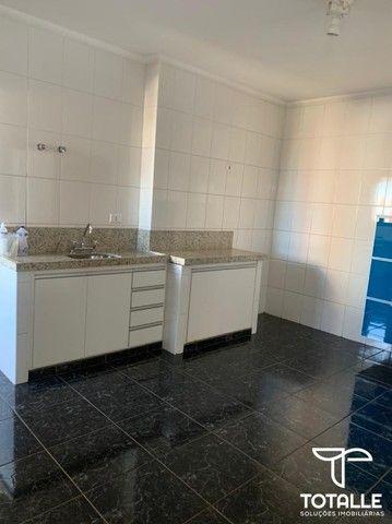 Lindo Apartamento, com Suíte - Centro ( 164 m²) - Foto 4