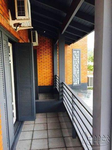 Casa para alugar com 3 dormitórios em Hamburgo velho, Novo hamburgo cod:14010 - Foto 20