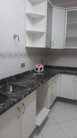 Sobrado 4 quartos, sendo 3 suítes - Nova Petrópolis - São Bernardo do Campo - SP - Foto 6