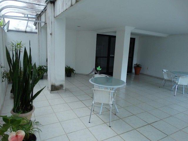 Salvador - Apartamento Padrão - Vila Laura - Foto 10