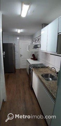 Apartamento com 3 quartos à venda, 96 m² por R$ 550.000 - Jardim Renascença - Foto 14