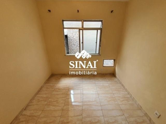 Apartamento - IRAJA - R$ 1.200,00 - Foto 11