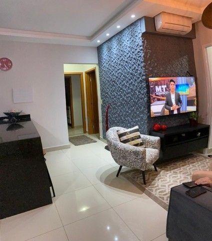 Apartamento No Edifício Luxxor Residence - Foto 4