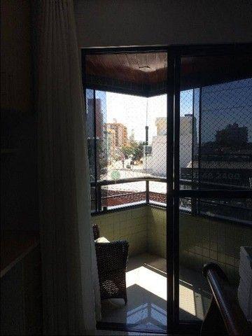 3 dormitórios - 92 m² - Balneário - Florianópolis/SC - Foto 2